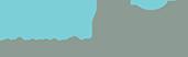 logo-bodybrite-footer